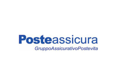 posteassicura 1
