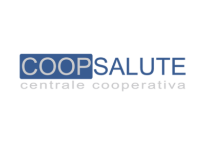 coopsalute 1