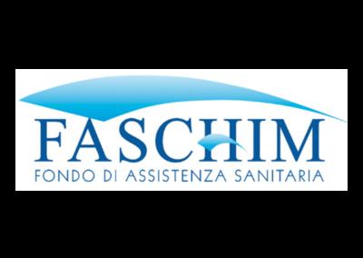faschim 1